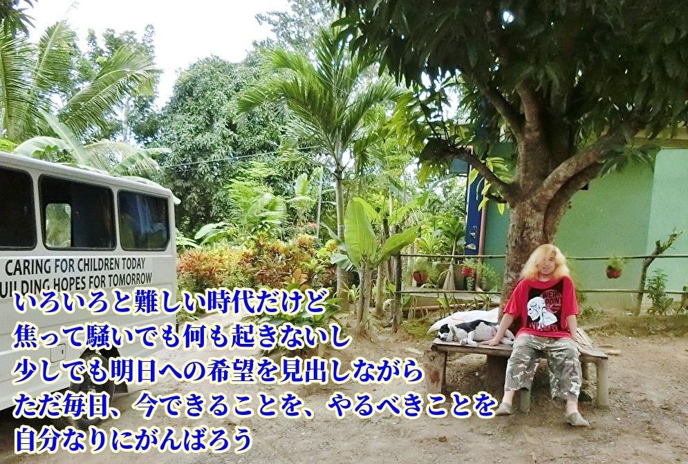 f:id:yumekake-john-ngohope:20210122122515j:plain