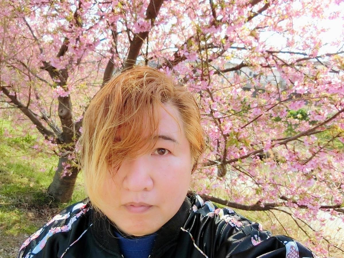 f:id:yumekake-john-ngohope:20210306190556j:plain