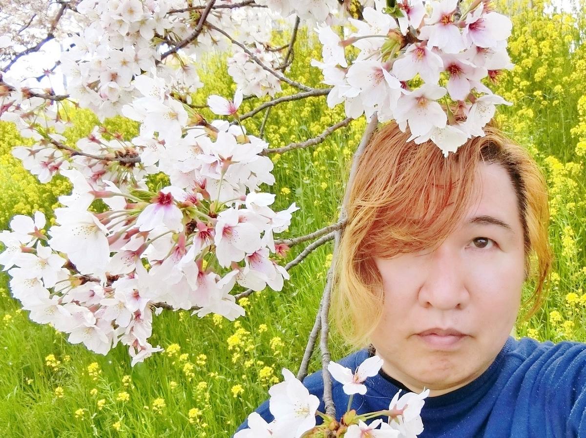 f:id:yumekake-john-ngohope:20210401161734j:plain