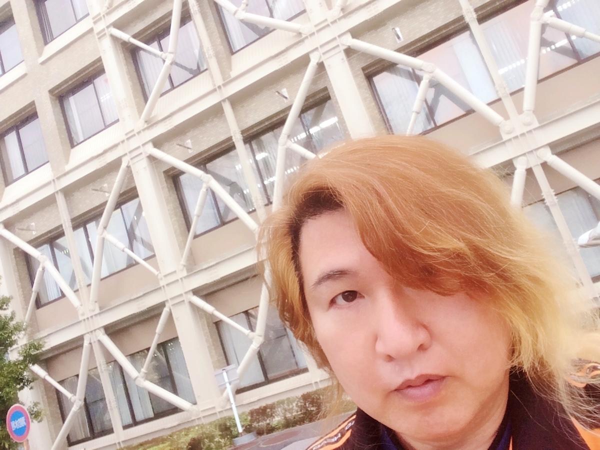 f:id:yumekake-john-ngohope:20210416132800j:plain