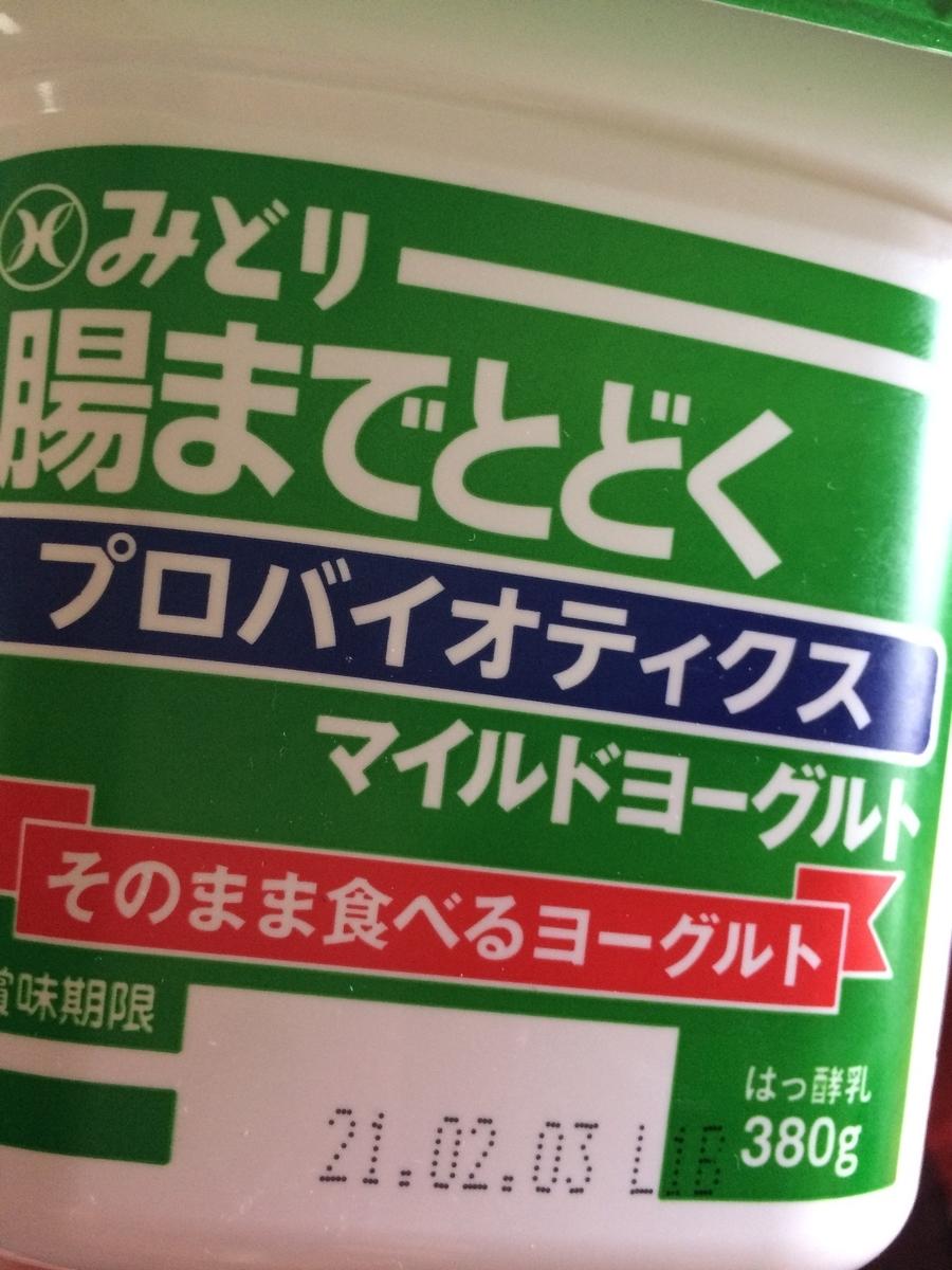 f:id:yumekake-john-ngohope:20210716121229j:plain
