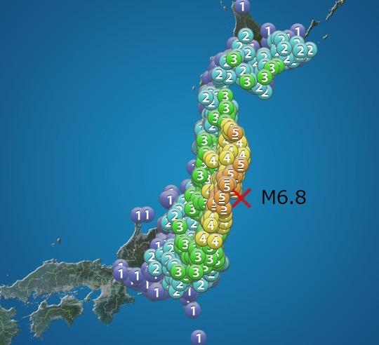 f:id:yumekake-john-ngohope:20211007233744j:plain