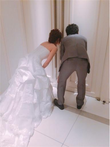 f:id:yumekamo4:20170930172737j:image