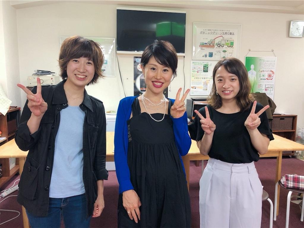 f:id:yumekamo4:20181007233726j:image
