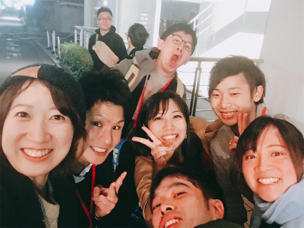 f:id:yumekamo4:20181209203259j:image