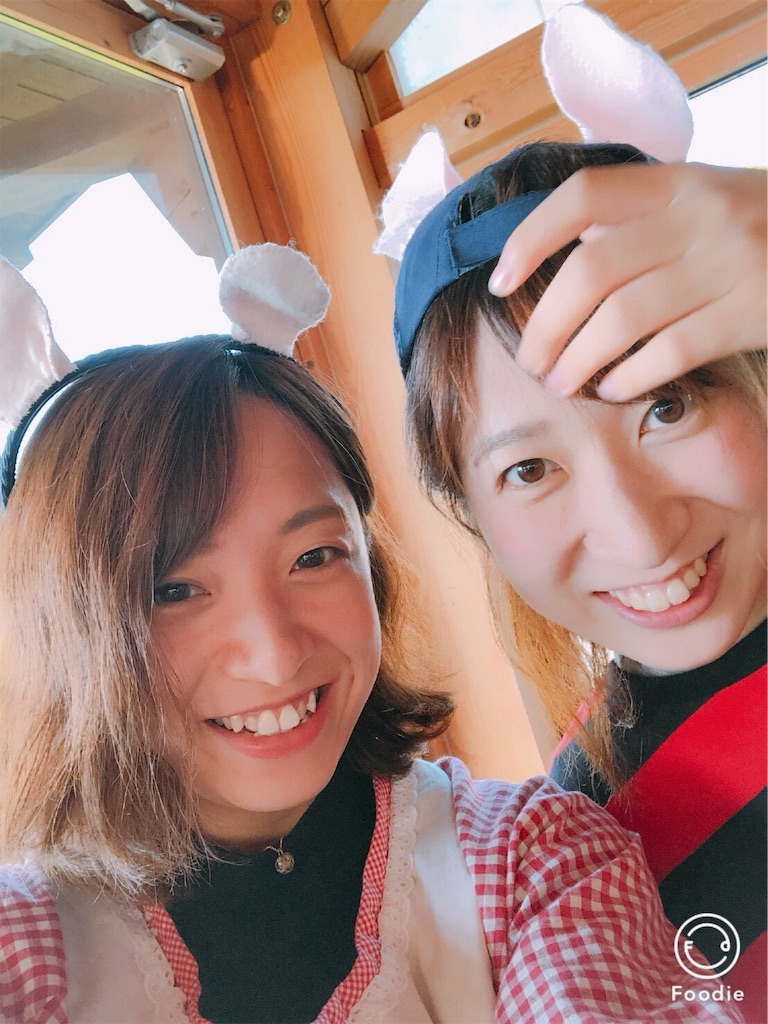 f:id:yumekamo4:20181221165714j:image