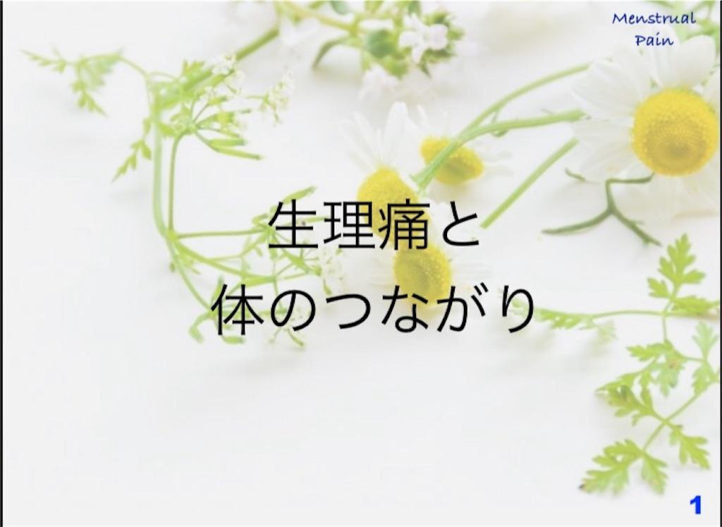 f:id:yumekamo4:20181224193303j:image