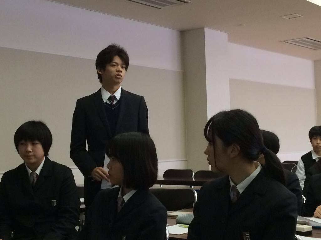 f:id:yumekatsu:20160407173719j:plain