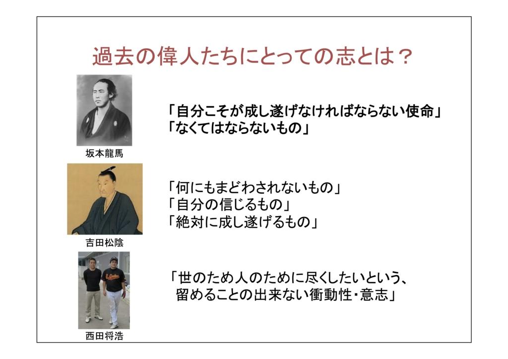 f:id:yumekatsu:20160613190737j:plain