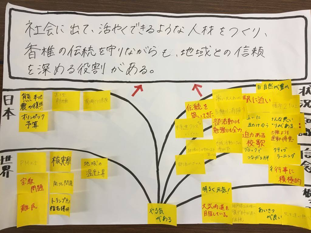 f:id:yumekatsu:20160615113817j:plain