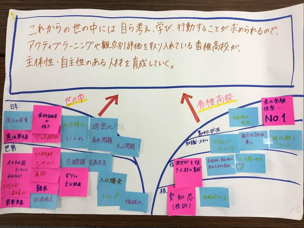 f:id:yumekatsu:20160615113822j:plain