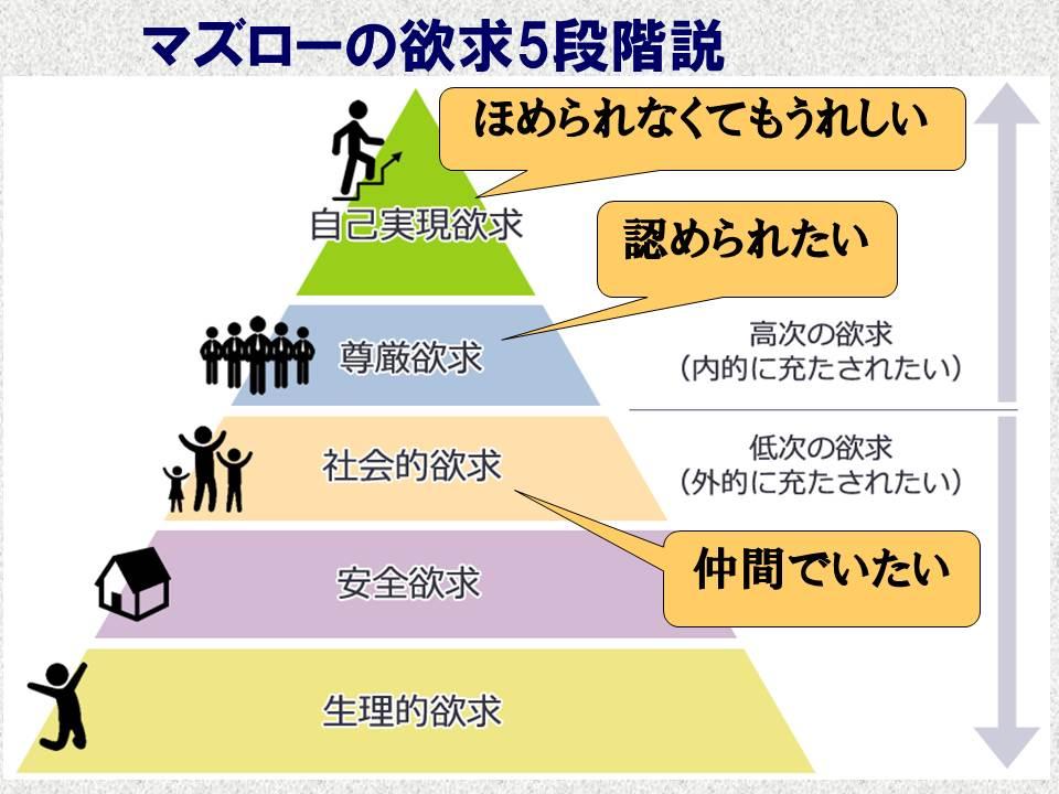 f:id:yumekatsu:20160711185530j:plain