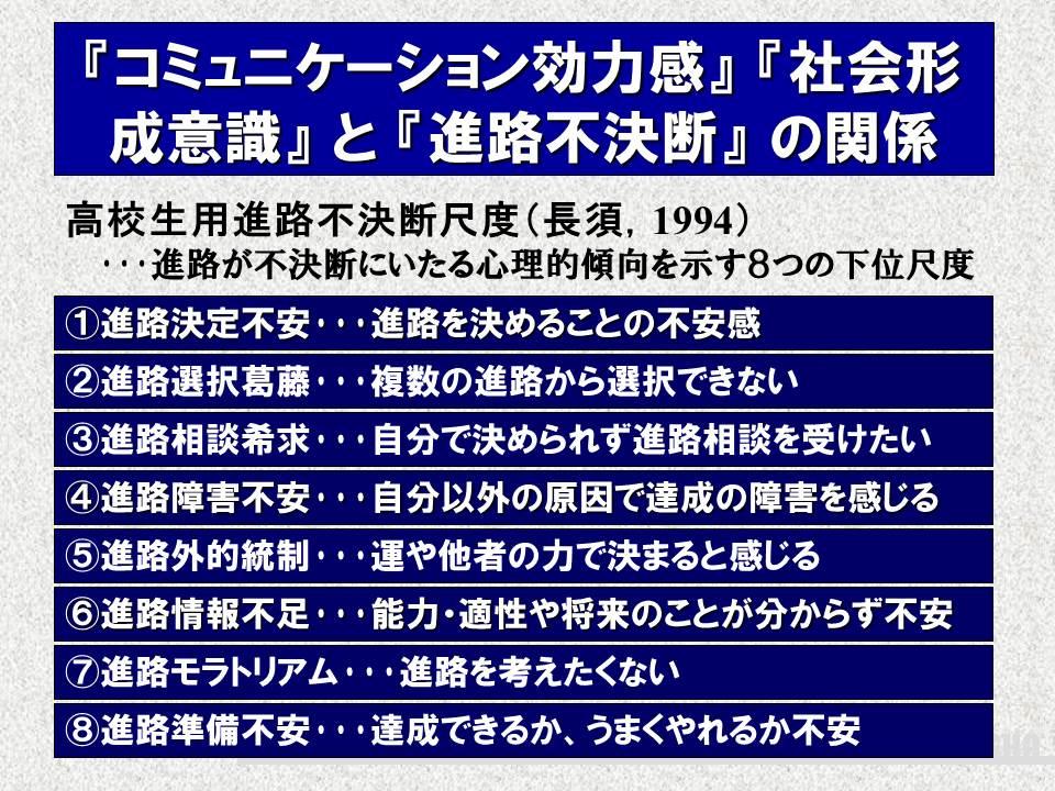 f:id:yumekatsu:20160712122817j:plain