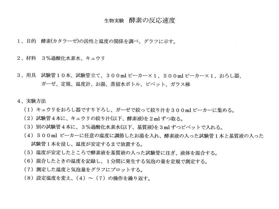 f:id:yumekatsu:20160721192329j:plain