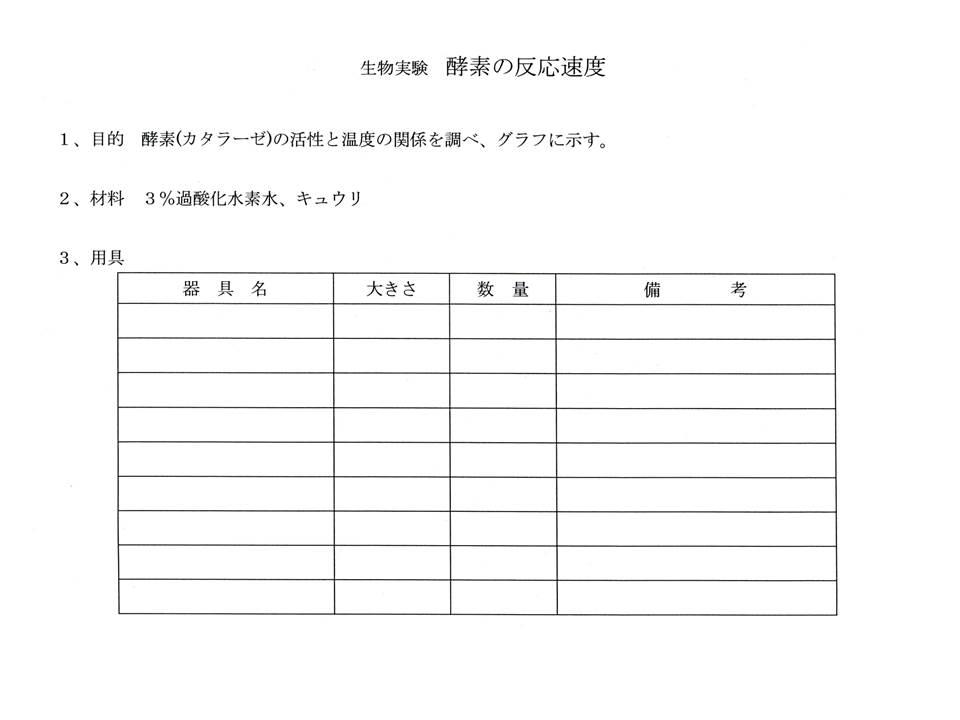f:id:yumekatsu:20160721192341j:plain