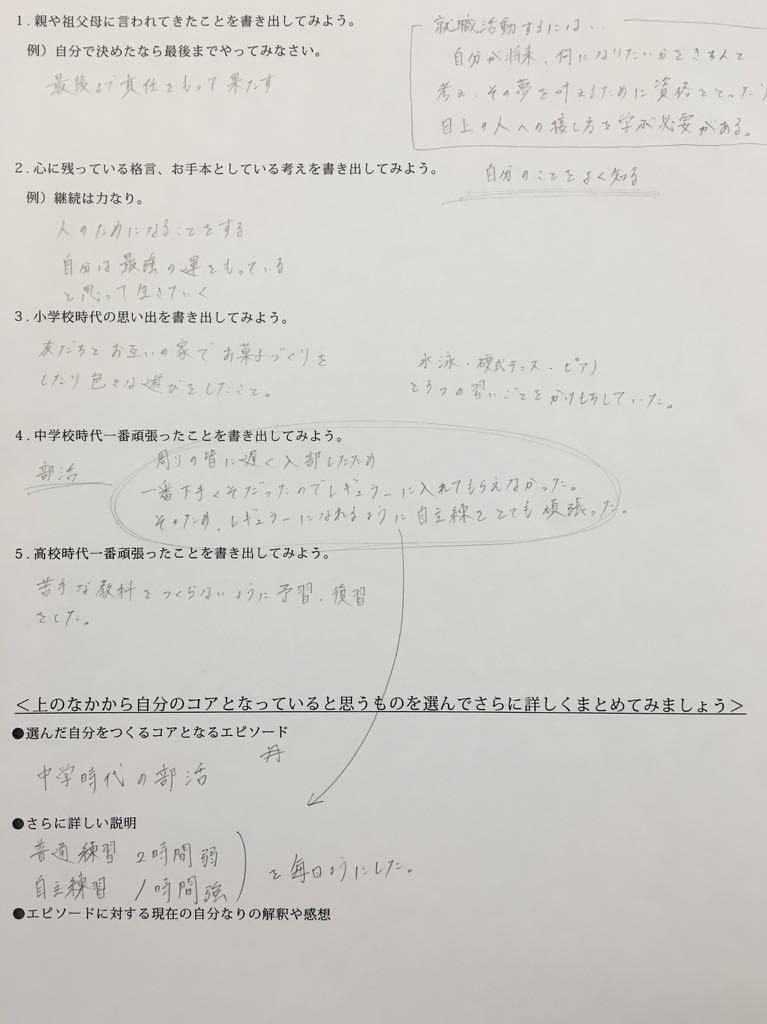f:id:yumekatsu:20160808114222j:plain