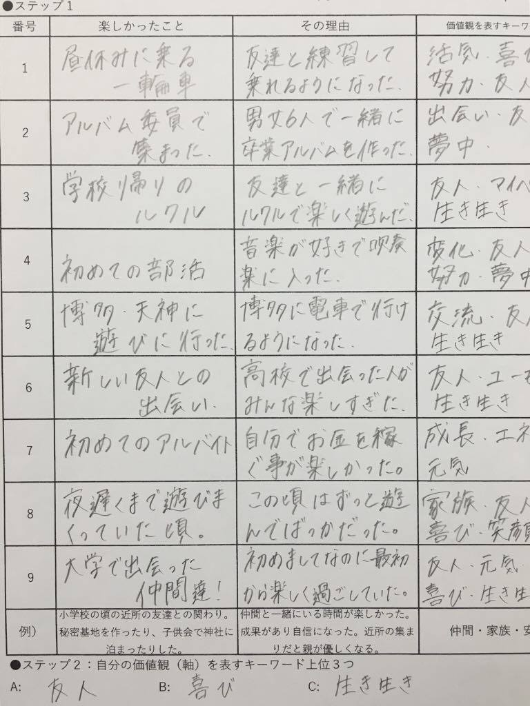 f:id:yumekatsu:20160808115301j:plain