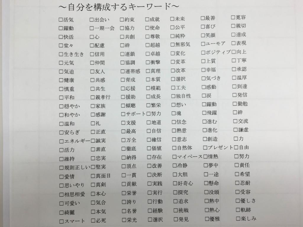 f:id:yumekatsu:20160829141847j:plain