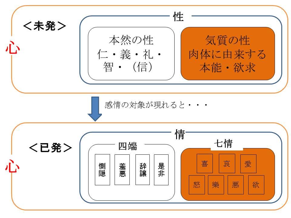 f:id:yumekatsu:20161221174728j:plain
