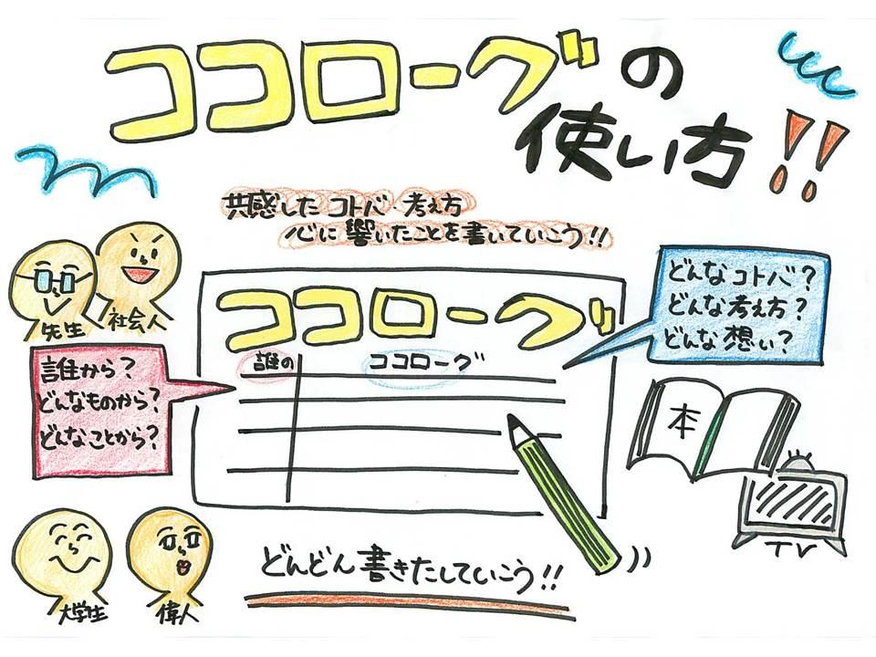 f:id:yumekatsu:20170105120914j:plain