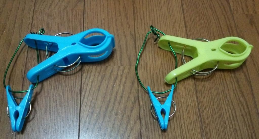 f:id:yumekichi730:20170326215814j:plain