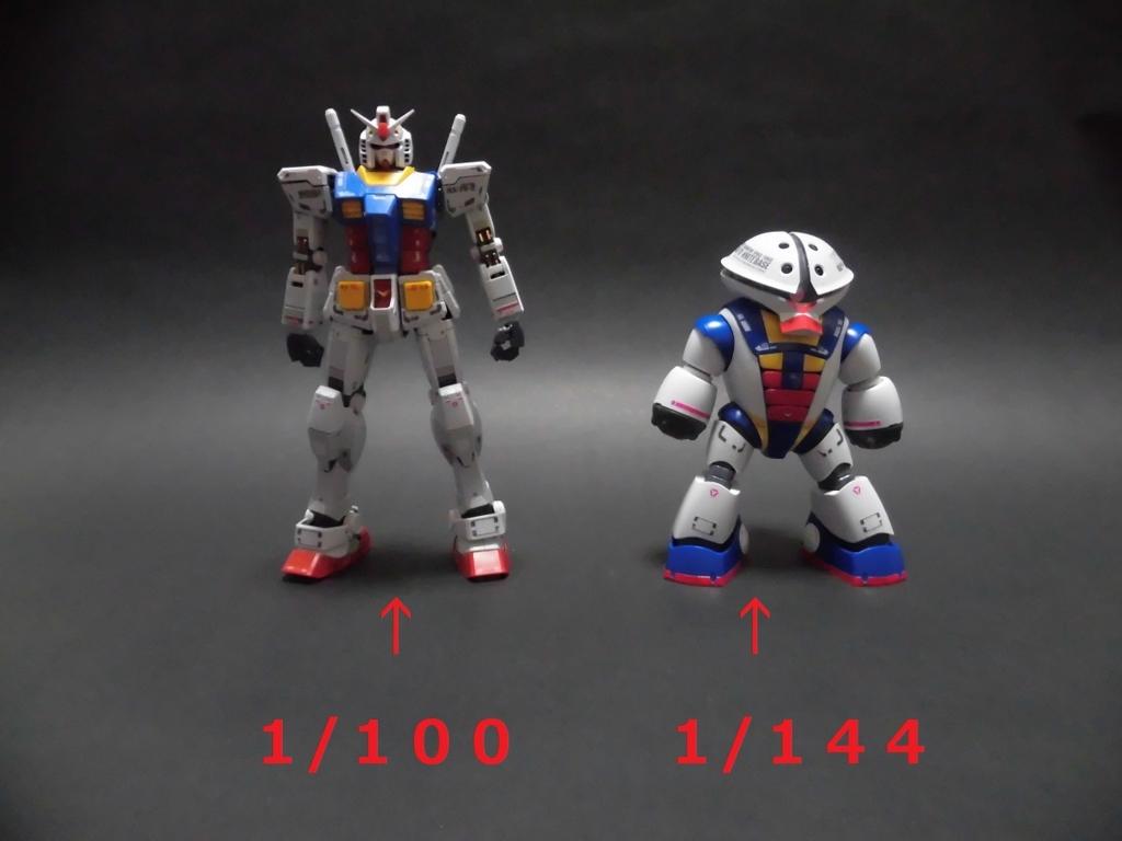 f:id:yumekichi730:20170515222222j:plain