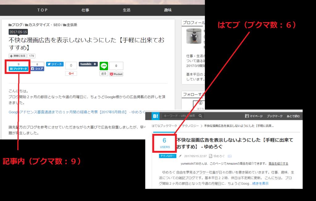 f:id:yumekichi730:20170518224112p:plain