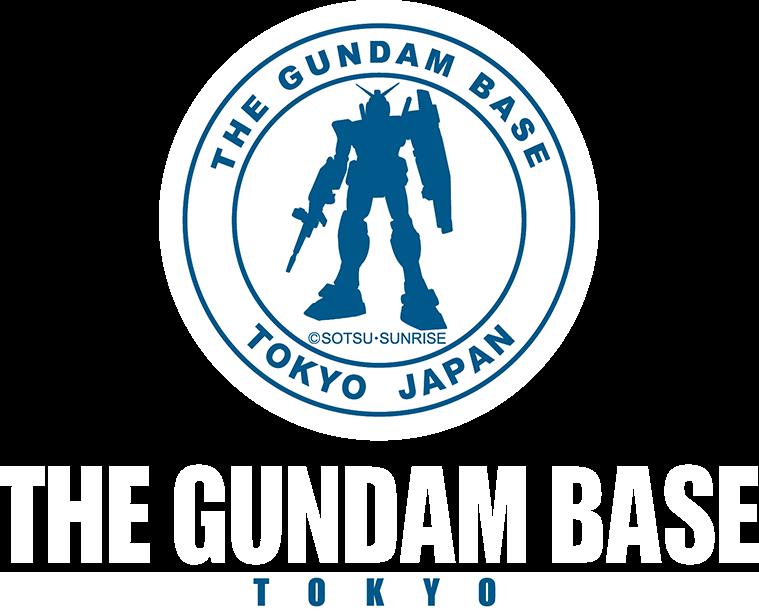 f:id:yumekichi730:20170621204252p:plain