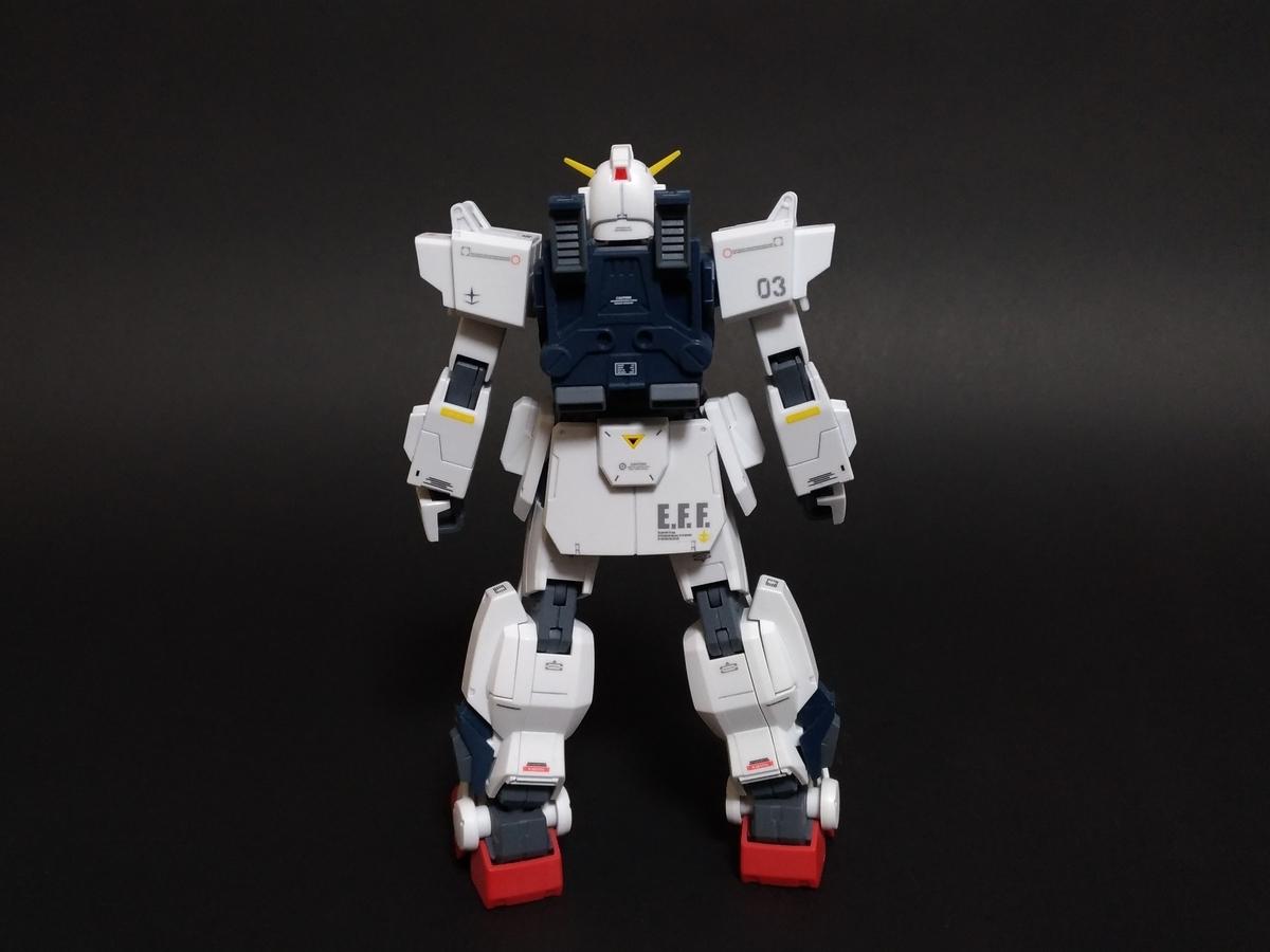 f:id:yumekichi730:20200203223520j:plain
