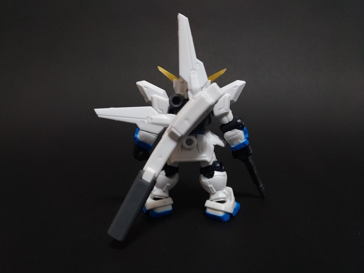 f:id:yumekichi730:20200217224334j:plain