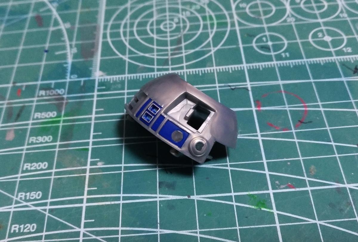 f:id:yumekichi730:20200512170555j:plain