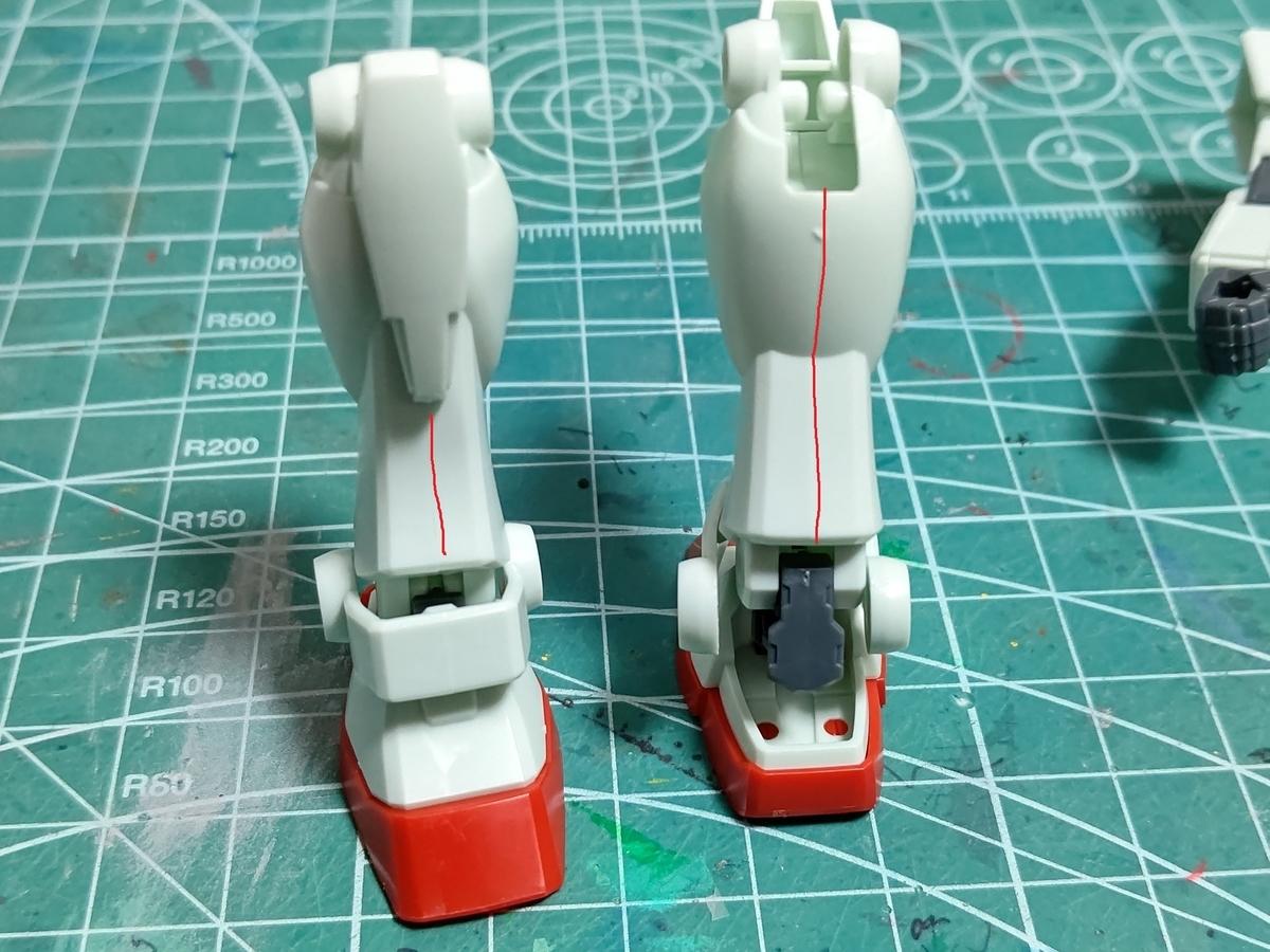 f:id:yumekichi730:20201220134653j:plain