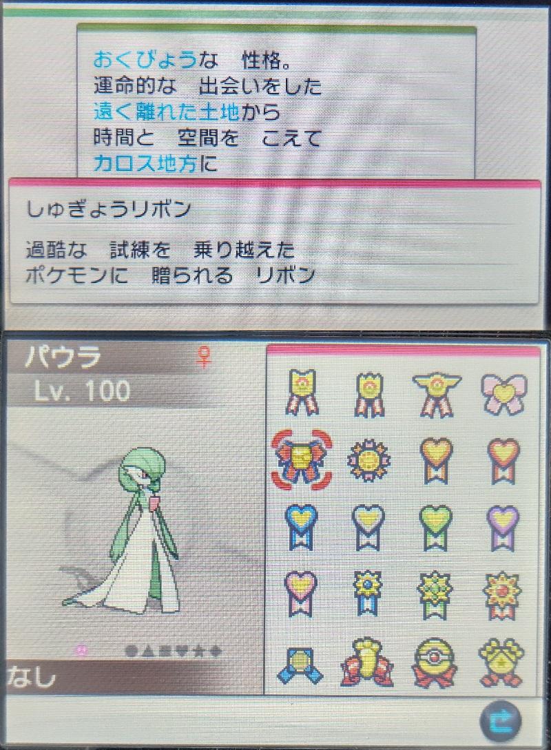 f:id:yumekichi730:20210414105552j:plain