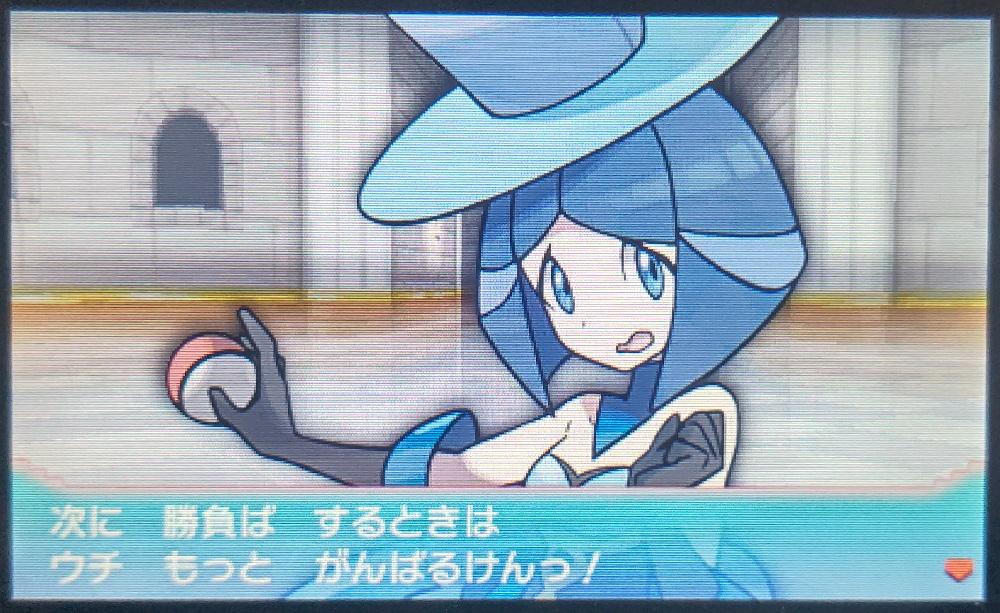 f:id:yumekichi730:20210421174709j:plain