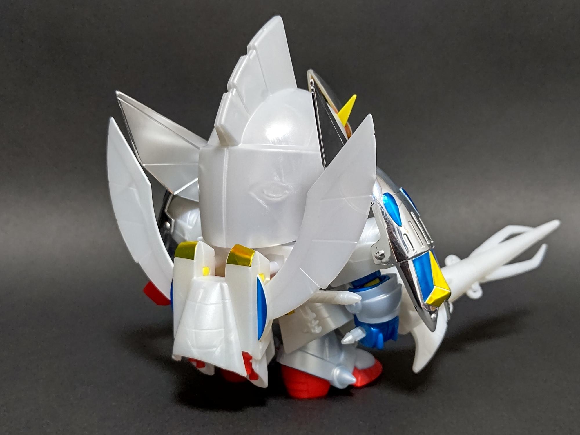 f:id:yumekichi730:20210626005907j:plain