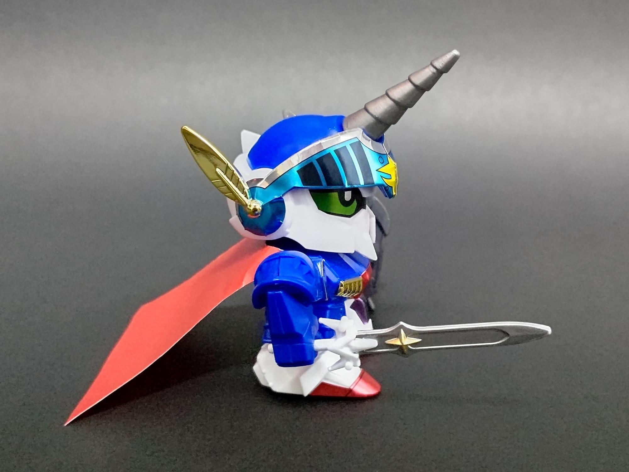 f:id:yumekichi730:20210628094439j:plain