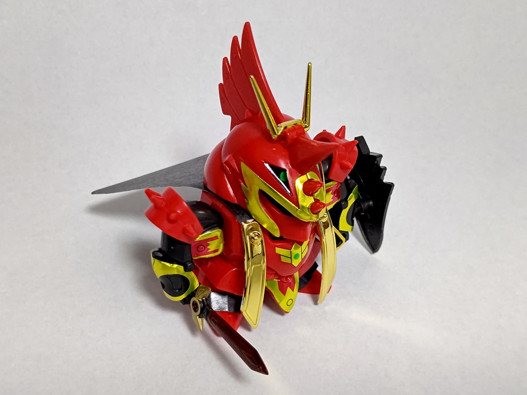 f:id:yumekichi730:20210629215210j:plain