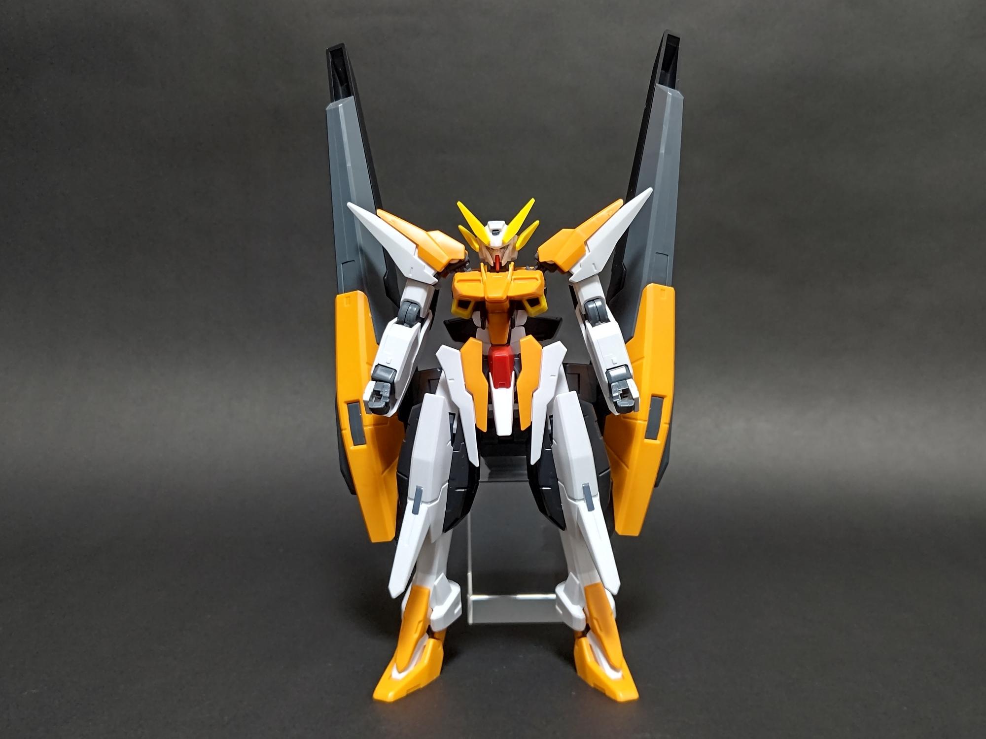 f:id:yumekichi730:20210816004244j:plain