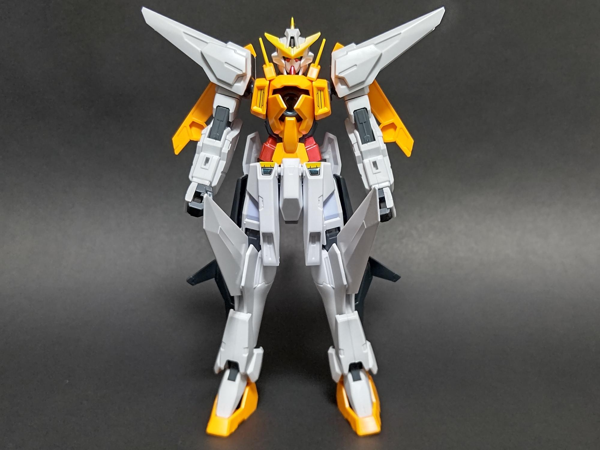 f:id:yumekichi730:20210902225334j:plain