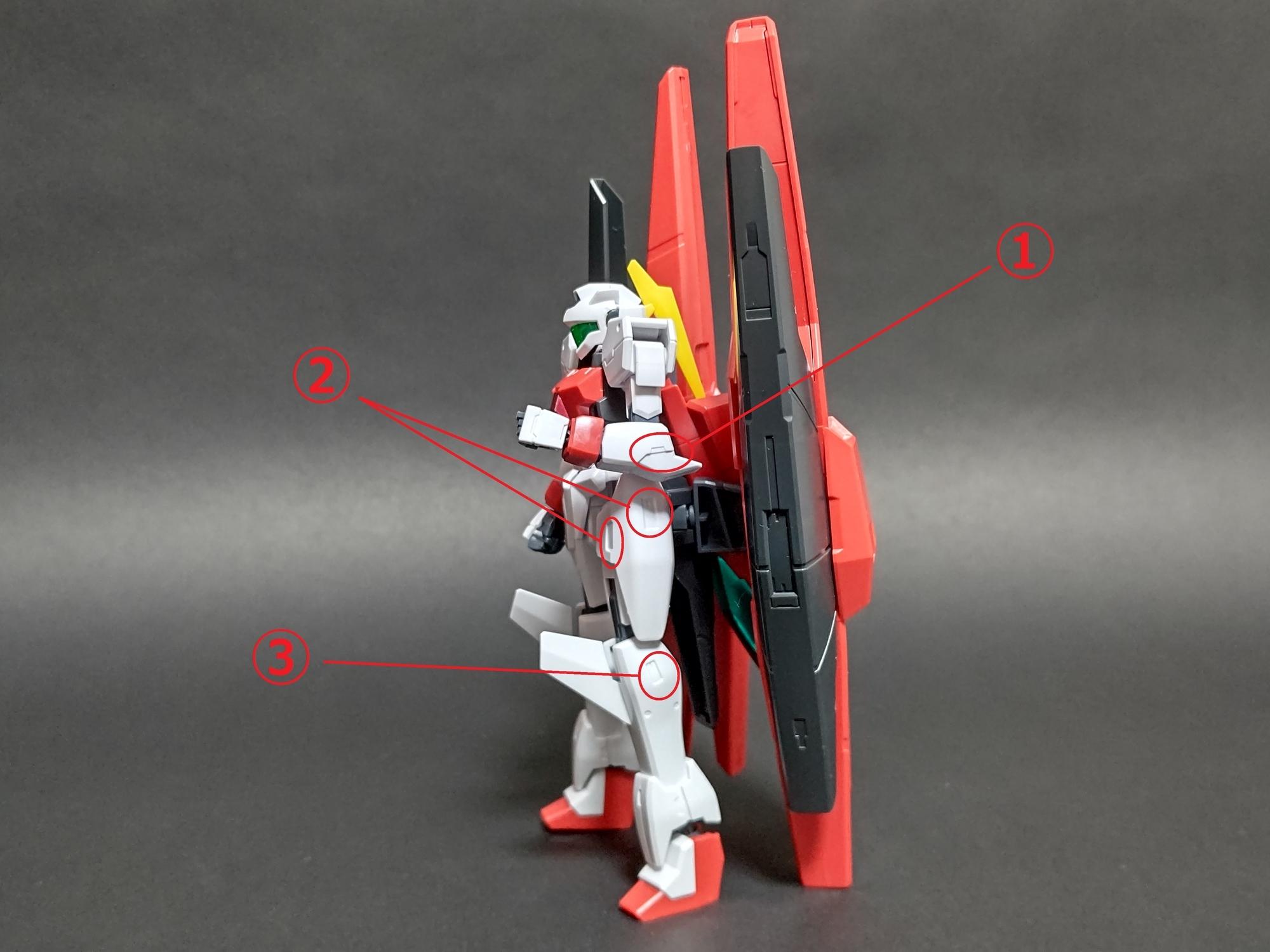 f:id:yumekichi730:20210908104055j:plain