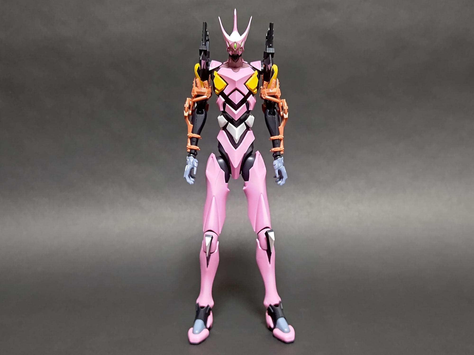 f:id:yumekichi730:20210913162042j:plain