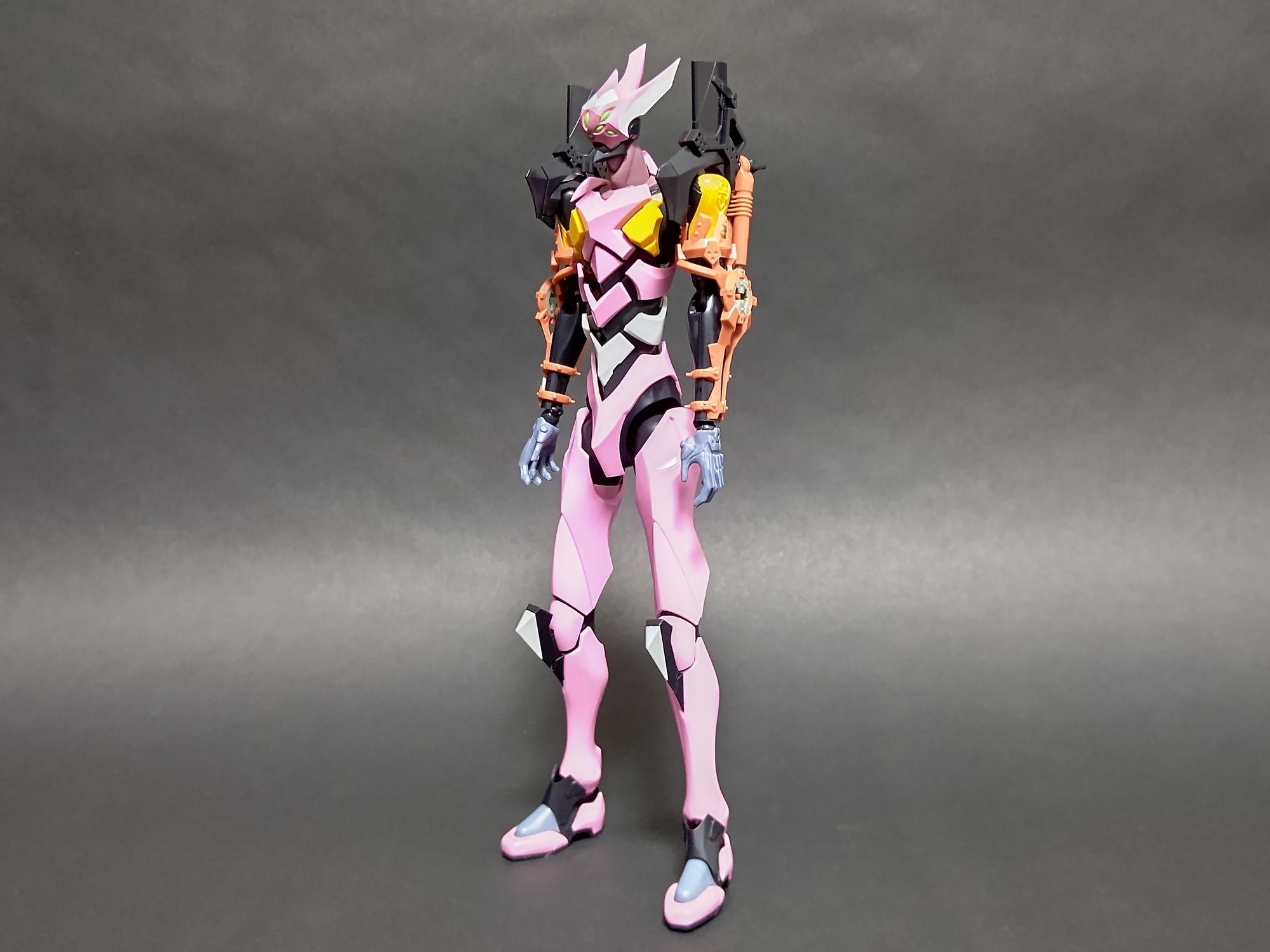 f:id:yumekichi730:20210913162248j:plain