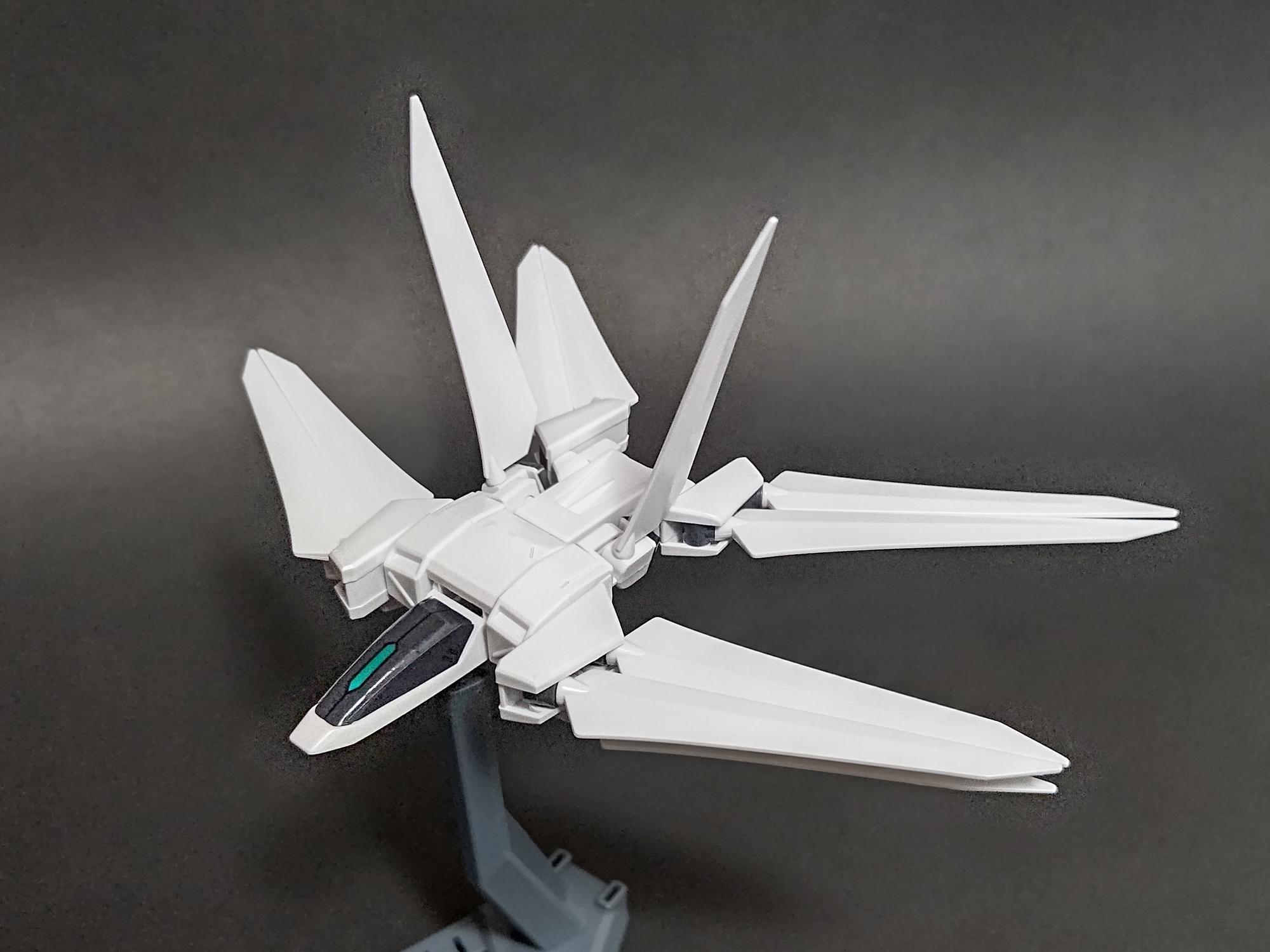 f:id:yumekichi730:20210923124011j:plain