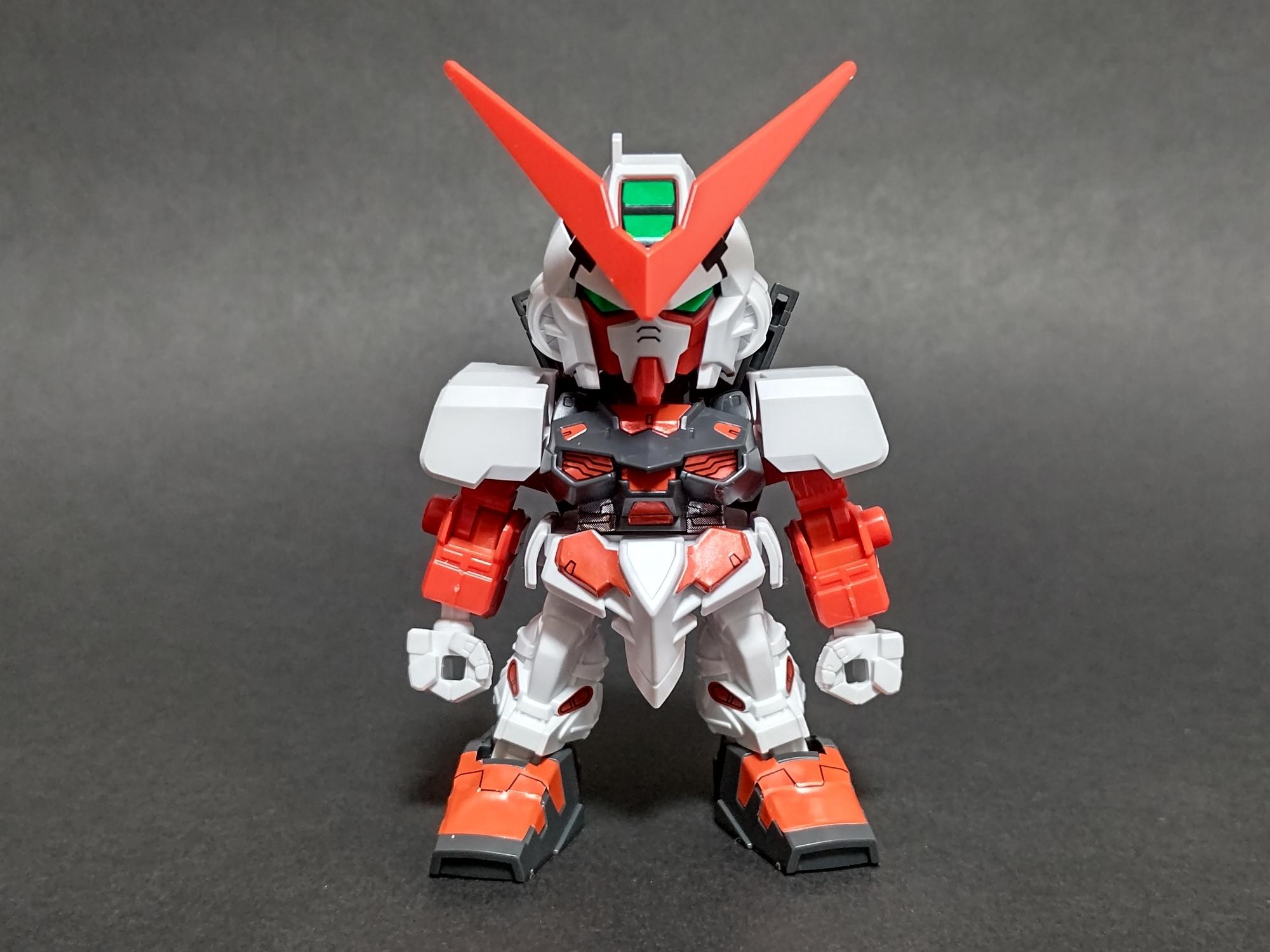 f:id:yumekichi730:20211004144444j:plain