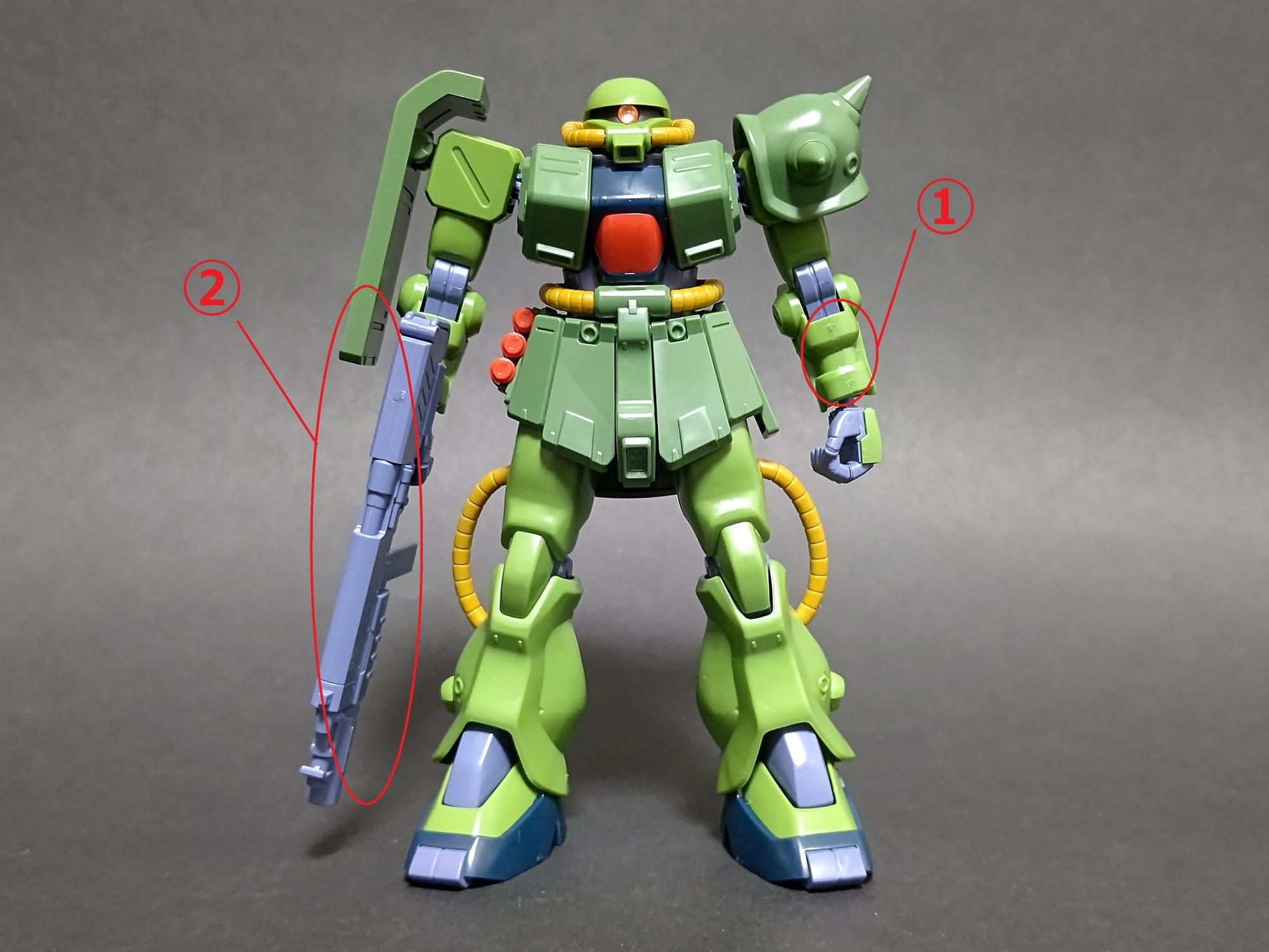 f:id:yumekichi730:20211009232741j:plain