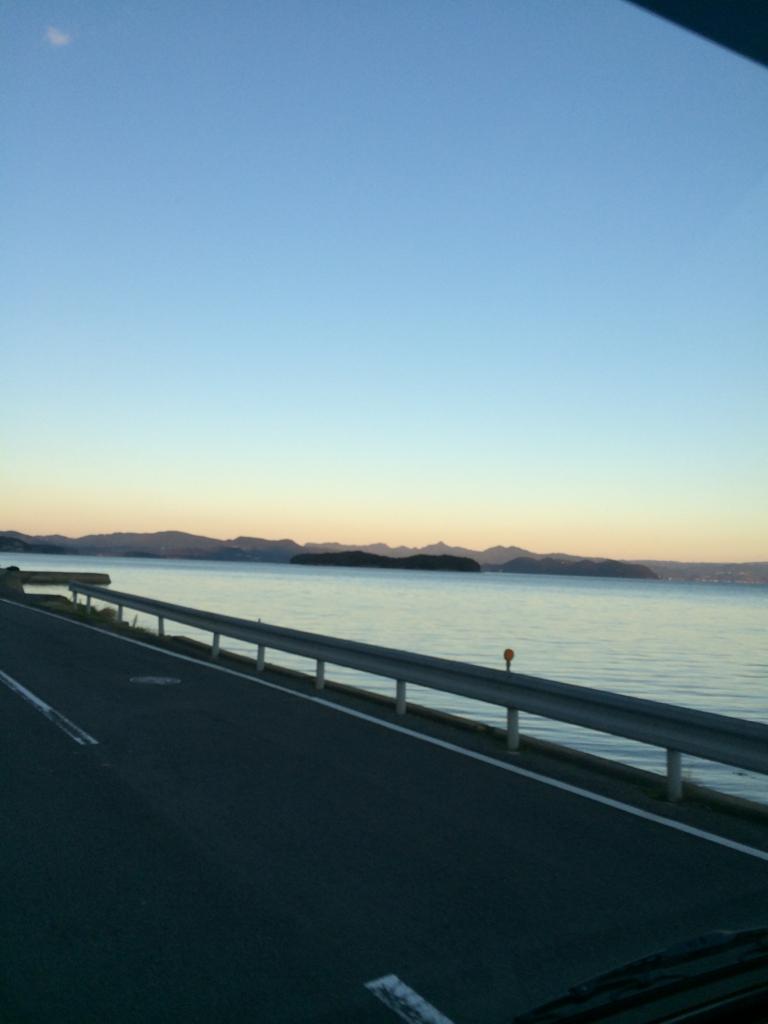 f:id:yumekirara362:20170116172829j:plain
