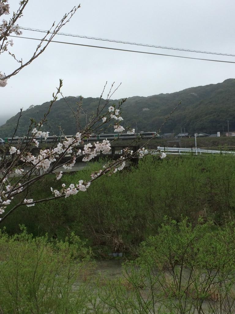 f:id:yumekirara362:20170408223011j:plain