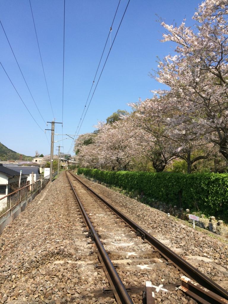 f:id:yumekirara362:20170418084623j:plain