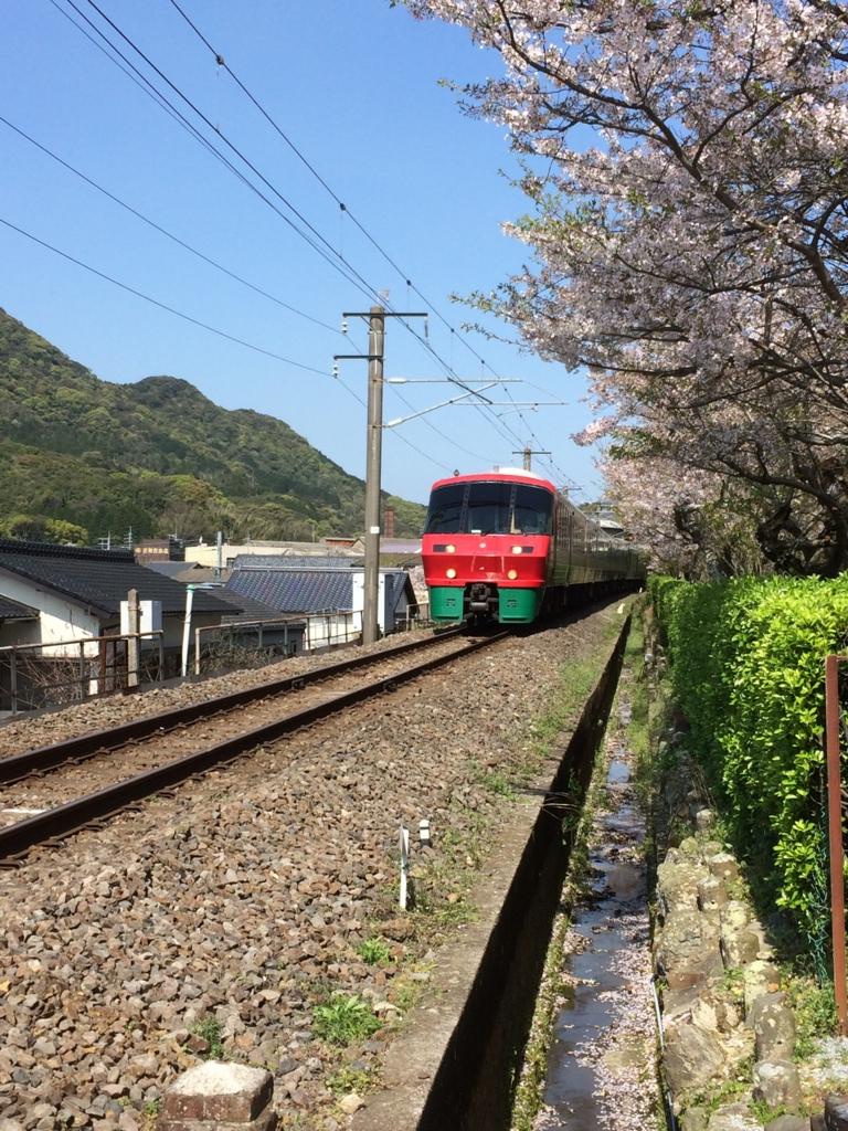 f:id:yumekirara362:20170418084804j:plain
