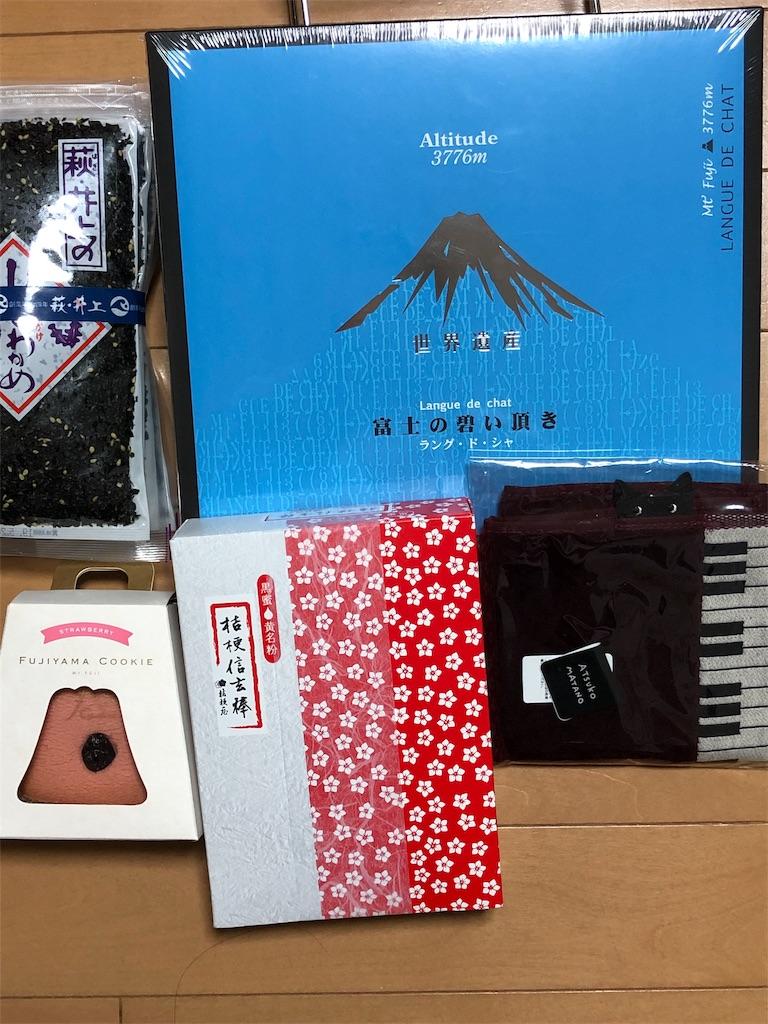 f:id:yumekirara362:20190122202719j:image